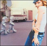 ただ今クーポン発行中です 輸入盤CD Madonna Remixed 限定特価 マドンナ Revisited EP 全商品オープニング価格