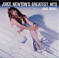 ただ今クーポン発行中です 輸入盤CD Juice 予約販売品 Newton Greatest More ニュートン Hits ジュース 即日出荷