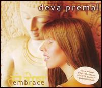 ただ今クーポン発行中です 輸入盤CD Deva Premal 新作多数 癒し プレマール デヴァ 新作からSALEアイテム等お得な商品 満載 Embrace
