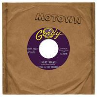 【送料無料】VA / Complete Motown Singles 3: 1963 (輸入盤CD)【★】【割引中】