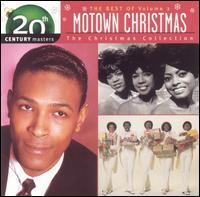 値引き ただ今クーポン発行中です 輸入盤CD VA Motown おすすめ特集 Christmas B Collection Vol.2 R
