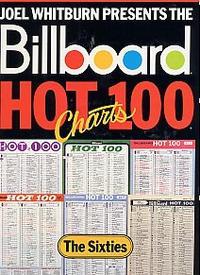 【送料無料】HOT100 60's (HARDCOVER)【限定生産】