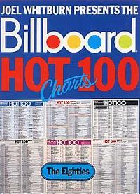 【送料無料】HOT100 80's (HARDCOVER)【限定生産】