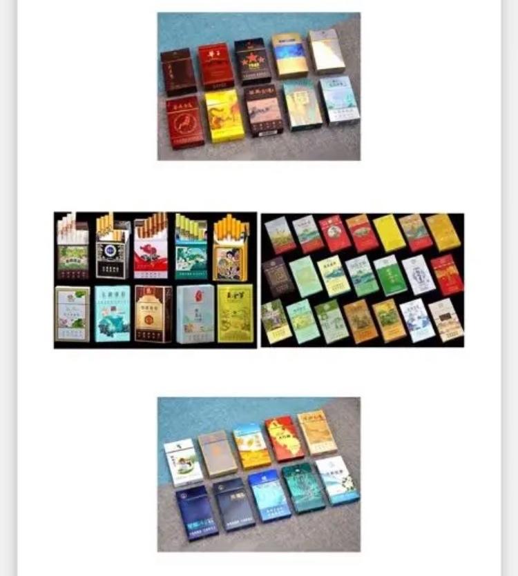 禁煙グッズ ニコチン ニコチンフリー タール 売却 タールフリー ゼロ 禁煙 グッズ 茶葉 スティック型 スティック プレゼント 紅茶たばこ お任せ 花茶 1カートン 茶タバコ 最近Twitterでも話題となっていた中国茶 10種類 20本×10箱 お茶 紅茶 カートン 高級な