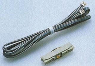 5567 TCSワイドレール・スラブレール用 センサー[TOMIX]《発売済・在庫品》