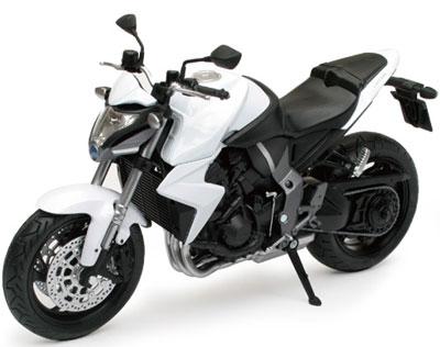 amiami   rakuten global market: 1/12 complete motorcycle model