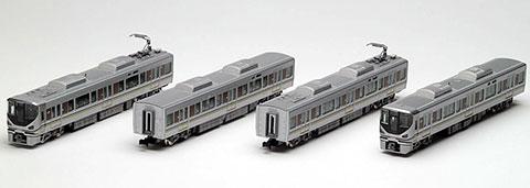 超可爱 92421 92421 225 0系近郊電車基本セットB(再販)[TOMIX]【送料無料 225】《取り寄せ※暫定》, カフェ プリムラ:d75a6a35 --- canoncity.azurewebsites.net