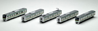 E233 9246392463 E233 3000系近郊電車(増備型)基本セットB(再販)[TOMIX]《取り寄せ※暫定》, インド雑貨アジア雑貨-TIRAKITA:62cc2625 --- officewill.xsrv.jp