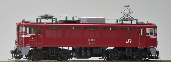 【新品本物】 HO-145 JR JR ED79-0形電気機関車(再販)[TOMIX] HO-145【送料無料】《取り寄せ※暫定》, おくすり奉行28:826c78eb --- bibliahebraica.com.br