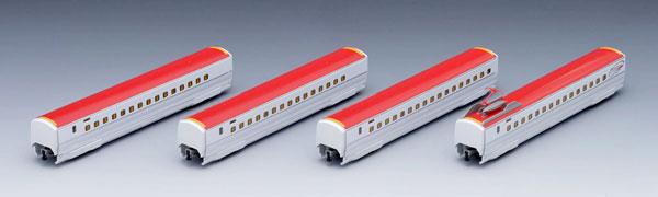 92490 JR E6系秋田新幹線(スーパーこまち)増結セット(再販)[TOMIX]《取り寄せ※暫定》