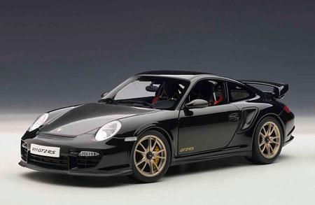 【2018A/W新作★送料無料】 ダイキャストモデルカー 911(997) 1/18 ポルシェ 911(997) GT2 GT2 1/18 RS(ブラック)[オートアート]《取り寄せ※暫定》, ビバイシ:fb08bfaf --- canoncity.azurewebsites.net