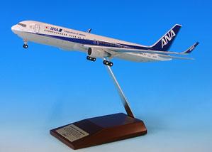 1/200 767-300ER Inspiration of JAPAN 620A ウイングレット付き[全日空商事]《取り寄せ※暫定》