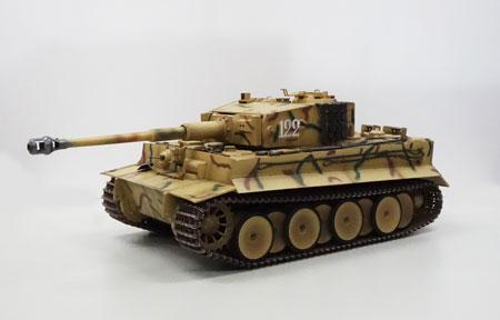当店の記念日 2.4GHz R 1/16対戦戦車/C 1/16対戦戦車 タイガーI 2.4GHz (赤外線バトルシステム付)[童友社]【送料無料 R/C】《取り寄せ※暫定》, BATTLE LINE:45596049 --- canoncity.azurewebsites.net
