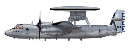 """1 ホークアイ/72 1/72 E-2C E-2C ホークアイ """"シンガポール空軍""""[ホビーマスター]《取り寄せ※暫定》, 現場監督:0a4af6f9 --- sunward.msk.ru"""