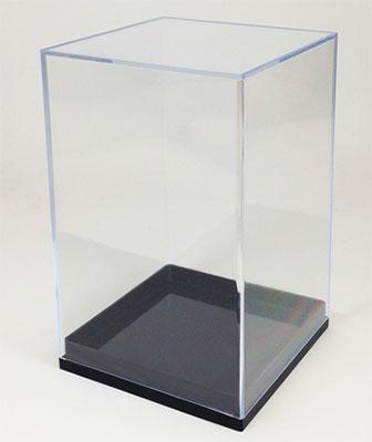 Miniatuart Kit mini Case(Released)(みにちゅあーとキット mini専用ケース)