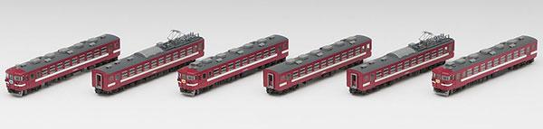 激安特価 98602 国鉄 国鉄 475系電車(北陸本線 98602・旧塗装)セット[TOMIX]《取り寄せ※暫定》, だいやす:c2a5d9fc --- canoncity.azurewebsites.net