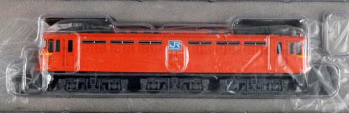 A0243 EF67-101 登場時 A0243 登場時 EF67-101 PS17[マイクロエース]《取り寄せ※暫定》, 本店は:b6d9e03f --- officewill.xsrv.jp