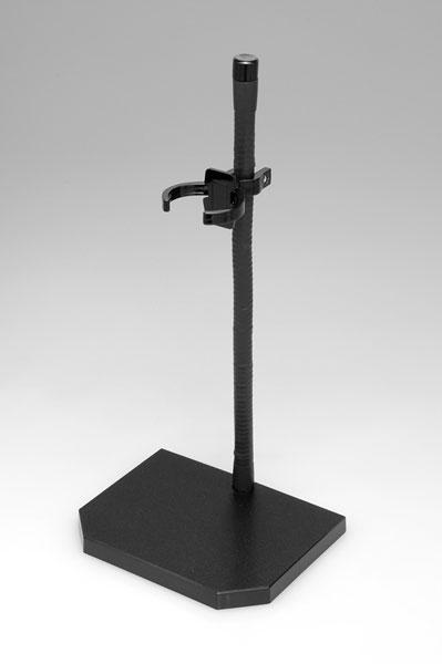 Universal Act Style - Flexible Arm Figure Stand(Released)(ユニバーサル・アクト・スタイル フレキシブルアーム・フィギュアスタンド)