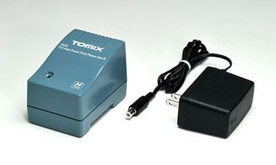 新作送料無料 5529 送料無料 激安 お買い得 キ゛フト TCSハイパワーポイント電源N TOMIX 《在庫切れ》