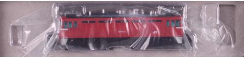 A8139 ED75-111・仙台総合鉄道部[マイクロエース]《取り寄せ※暫定》