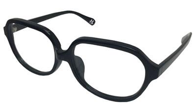 Persona 5 - Glasses: Hero(Pre-order)(ペルソナ5 主人公メガネ)