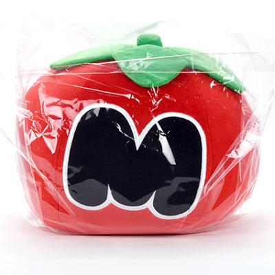 Hoshi no Kirby - Mocchi-Mocchi- Game Style: Maxim Tomato(Released)(星のカービィ/Mocchi-Mocchi-Game Style/マキシムトマト)