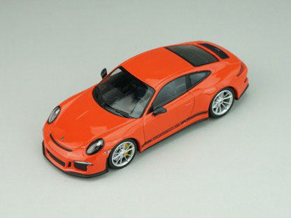 【日本製】 1/43 Decal,Black ポルシェ 911R Writing,Metl 2016 Lava Orange Black Side Lava Decal,Black Writing,Metl Grey Wheels,Carbon Mirrors[ALMST REAL]《取り寄せ※暫定》, ペイント ストア:0a8bded9 --- clftranspo.dominiotemporario.com