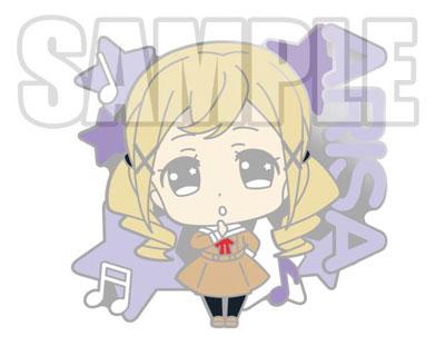 BanG Dream! - Pins Collection: Arisa Ichigaya(Back-order)(BanG Dream! ピンズコレクション 市ヶ谷有咲)