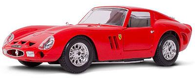 【35%OFF】 1 フェラーリ/18 GTO[ブラゴ]《在庫切れ》 フェラーリ 250 250 GTO[ブラゴ]《在庫切れ》, 一迫町:ec4741b3 --- kventurepartners.sakura.ne.jp