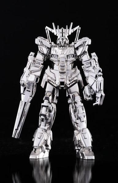 "Absolute Chogokin GM-14: Unicorn Gundam 02 Banshee (Destroy Mode) ""Mobile Suit Gundam Unicorn RE:0096""(Released)(超合金の塊 GM-14:ユニコーンガンダム2号機バンシィ(デストロイモード) 『機動戦士ガンダムユニコーン RE:0096』)"