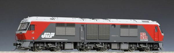 HO-235 JR DF200 100形ディーゼル機関車(プレステージモデル)[TOMIX]【送料無料】《在庫切れ》