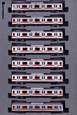 10-1424 東急5050系 8両セット [特別企画品][KATO]《取り寄せ※暫定》