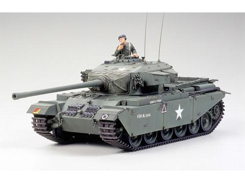 パンサーA 1/25RCT [タミヤ] ドイツ戦車 (専用プロポ付き) 《06月仮予約》