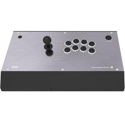 ファイティングエッジ 刃 for PlayStation4 / PC[ホリ]【送料無料】《取り寄せ※暫定》