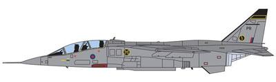 1 72 ジャガー T4 XX838 No16 RSquadron コルティスホール100 Years of the Rmw8Nn0