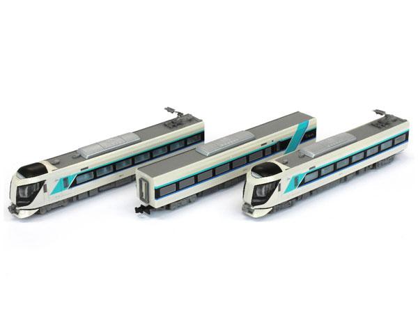 国鉄 【送料無料】 /(4両/) /(旧塗装/) 98296 基本セット /[TOMIX/] 415系近郊電車 《08月予約》