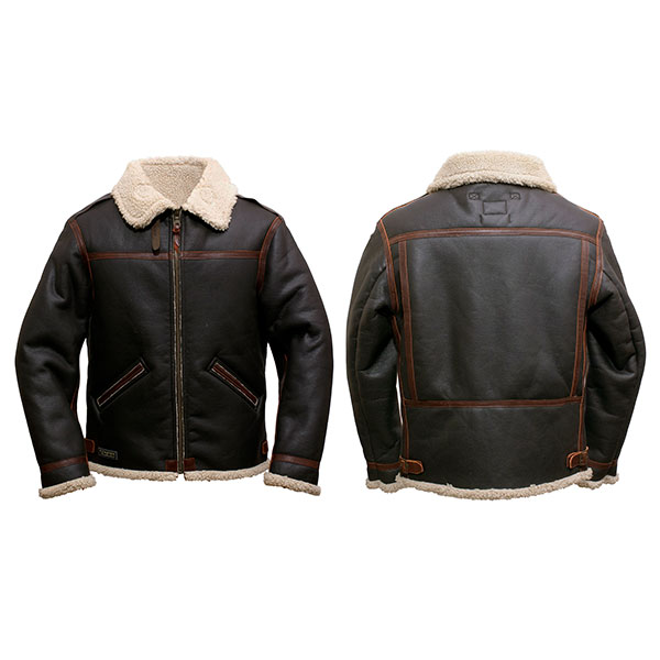 """New Oxred Classic Retro Bomber Men/'s 70/""""s Fashion Real Soft Suede Leather Jacket"""
