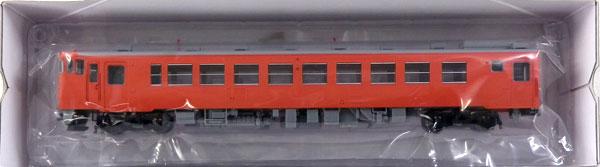 TW48-500RT 国鉄キハ48首都圏色-500番代動力なし[トラムウェイ]《04月予約※暫定》