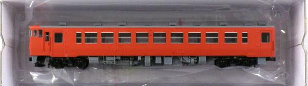 TW48-1500RT 国鉄キハ48首都圏色-1500番代動力なし[トラムウェイ]《04月予約※暫定》
