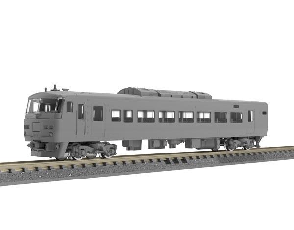 98303 JR 185 0系特急電車(踊り子・強化型スカート)基本セットA(5両)[TOMIX]【送料無料】《02月予約》