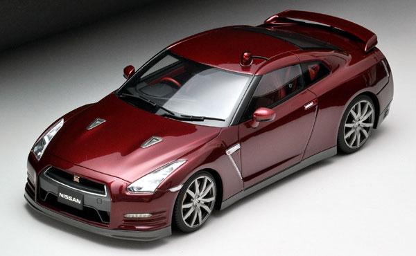 イグニッションモデル×トミーテック T-IG1805 さらば あぶない刑事 日産GT-R[トミーテック]【送料無料】《06月予約》, カンザキチョウ:997538ca --- natula.jp