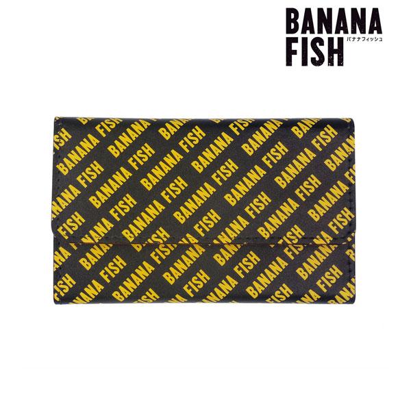 BANANA FISH キーケース(再販)[アルマビアンカ]《04月予約》