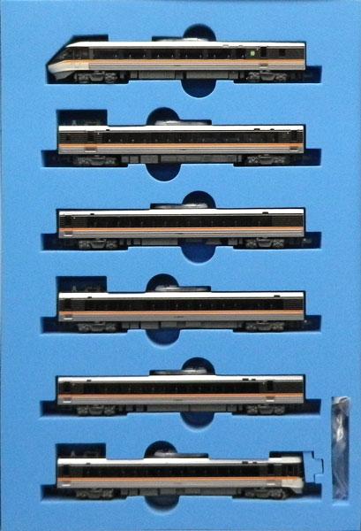 【お買得】 A2963 383系 特急しなの 改良品 383系 A2963・量産先行編成 6両セット[マイクロエース]【送料無料】《05月予約※暫定》, 鶴吉羊羹 常盤木羊羹店:c29a16fa --- canoncity.azurewebsites.net