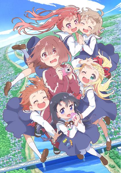 BD 私に天使が舞い降りた! Vol.2 (Blu-ray Disc)[KADOKAWA]《04月予約》