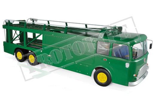 1/18 Bartoletti 306/2 David Piper Racing 1970 グリーン[ノレブ]【送料無料】《07月仮予約》