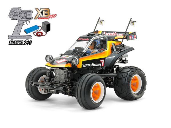 XB 正規取扱店 コミカル ホーネット 100%品質保証 WR-02CBシャーシ タミヤ 送料無料 在庫品》 同梱不可 《発売済