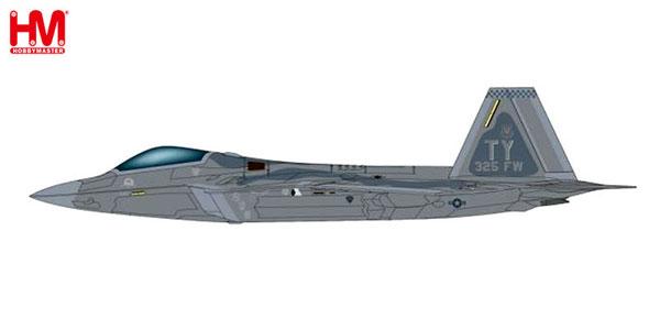 """1/72 ラプター F-22 ラプター 1/72 """"第325戦闘航空群 F-22 2008""""[ホビーマスター]《06月予約※暫定》, 上海堂ストア:c85ed97d --- economiadigital.org.br"""