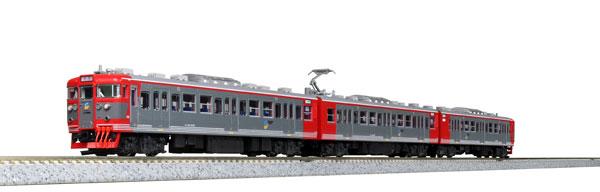 10-1571 しなの鉄道115系 3両セット[KATO]《発売済・在庫品》
