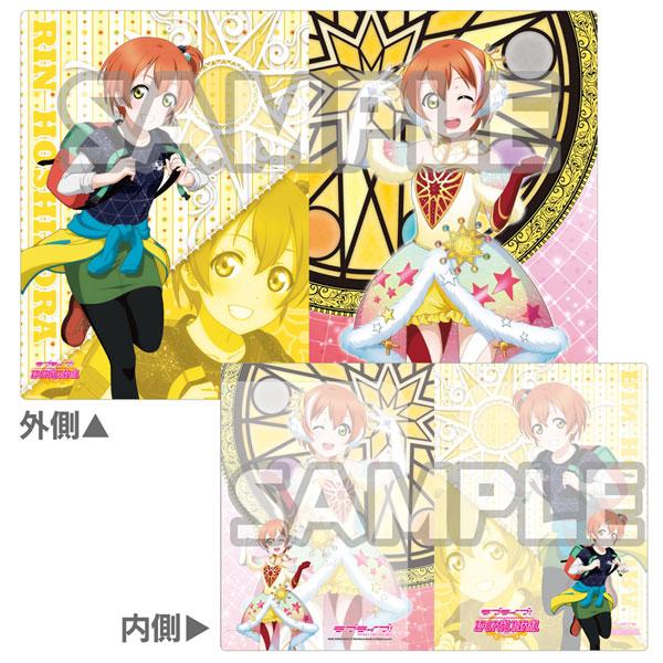 A0 A1 A2 A3 A4 Sizes Anime Manga Girls 4 Ikki Tosen Giant Poster Art Print