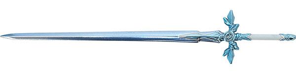 ソードアート・オンライン アリシゼーション エターナルマスターピース 青薔薇の剣[ムービック]《発売済・在庫品》